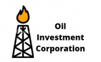 Oil Investment Corporation